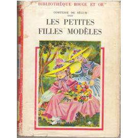 http://img.over-blog.com/400x400/2/50/66/06/novembre/Segur-Comtesse-De-Les-Petites-Filles-Modeles-Livre-87213100.jpg