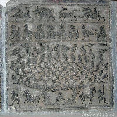 Temple-Confucius.JPG