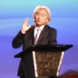 MichioKaku_commons.jpg