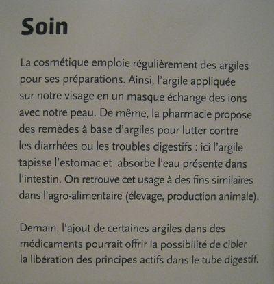 Palais-decouverte-1-2464.JPG