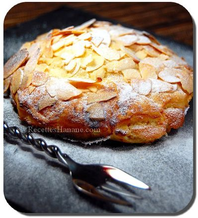 galette-des-rois-frangipane-1.jpg
