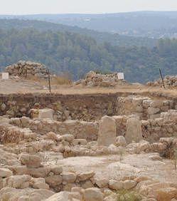 le-site-de-fouilles-ou-ont-retrouves-les-restes-du-palais-d.jpg