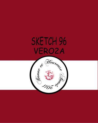 SKETCH96-copie-1.jpg