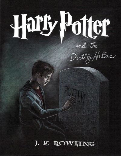 hpotter 7