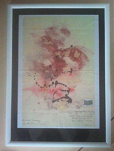 dragon-de-fleurs1.jpg