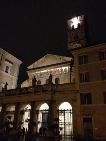 ROME-2015 0270