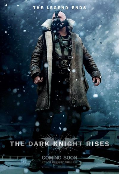 The-Dark-Knight-Rises---18.jpg
