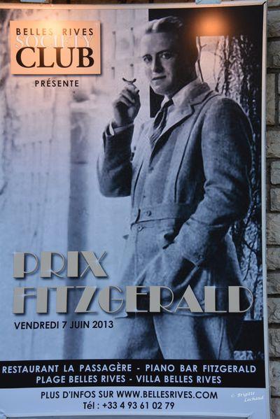 prx fitzgerald070613 BL 131