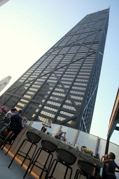 new-york-2013 8219