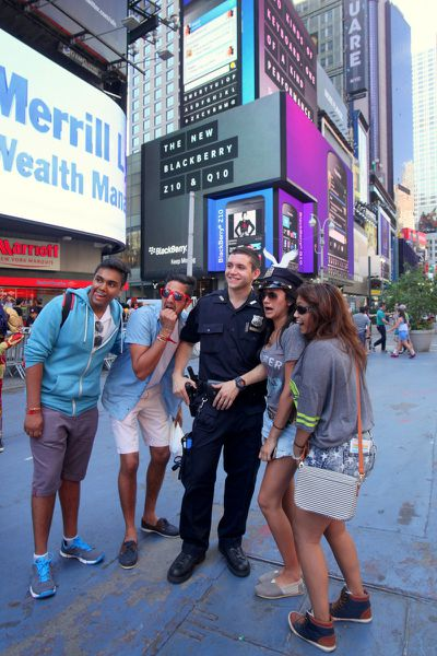 new-york-2013 8670