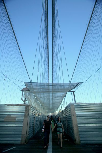 new-york-2013 8757