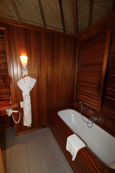 TAHITI-2012 0104