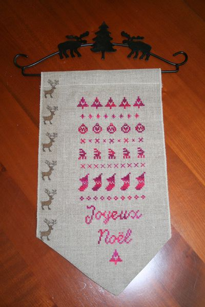 broderie6 3928