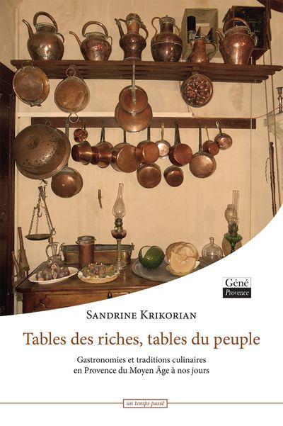 couv-tables-des-riches(1)