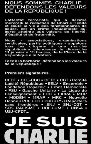 marche-paris-11-janvier-2015-3