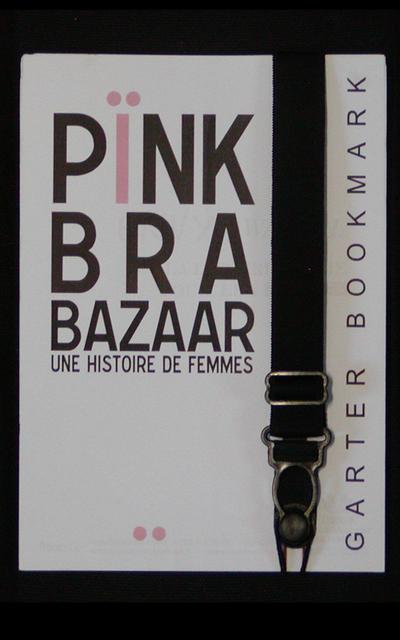 jarretelle-pink-bra-bazaar.png