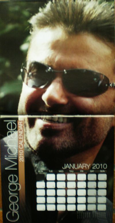 calendrier George 2 005