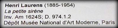 Normandie-2-7261.JPG