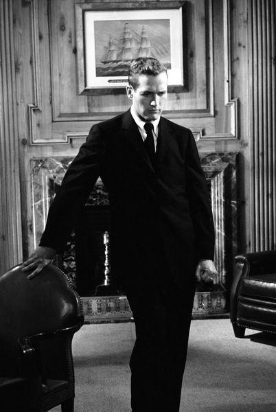 Paul-Newman.jpeg