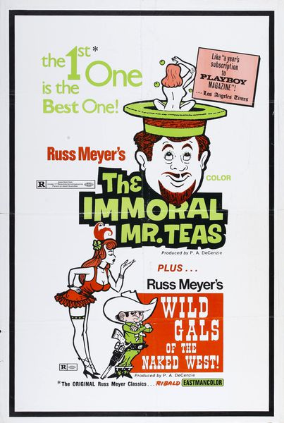 1-bis---the-immoral_mr_teas_poster_01.jpeg