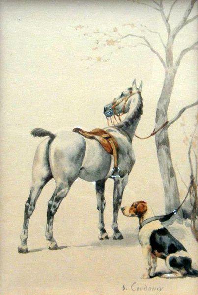 04-7 comte charles ferdinand de condamy 1847 1910 5