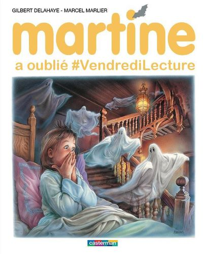 Martine-a-oublie-VendrediLecture.jpg