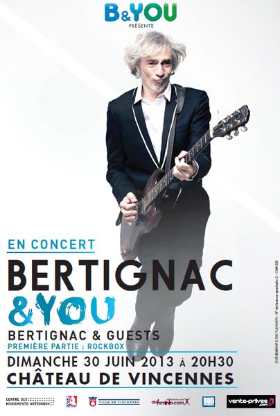 Bertignac-YOU.png