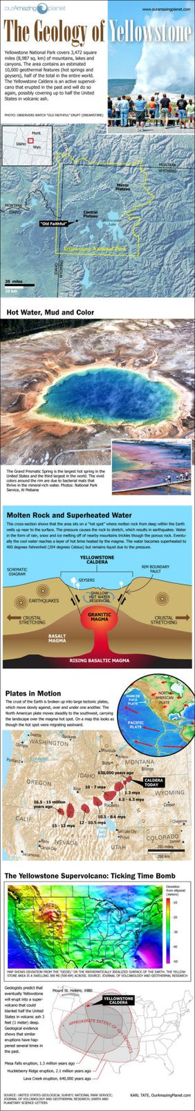yellowstone-national-park-old-faithful-geyser-eruption-supe