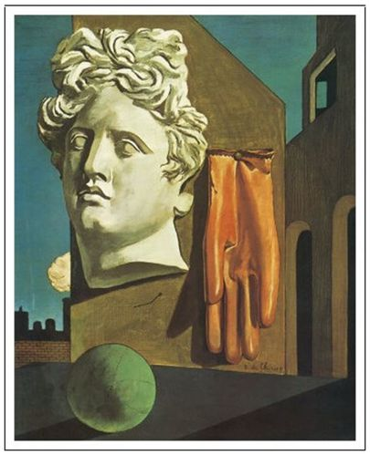 de chirico-copie-1