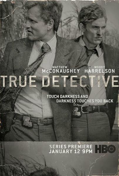 true-detective-hbo.jpg