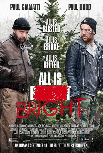 AllIsBright