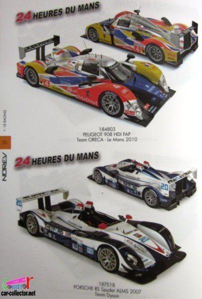 catalogue-norev-collection-2011 (70)