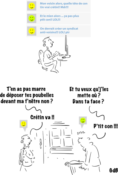 fbVoisin-copie-2.png