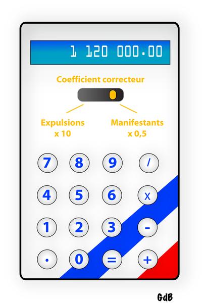 calculatrice_manifestation-copie-1.png