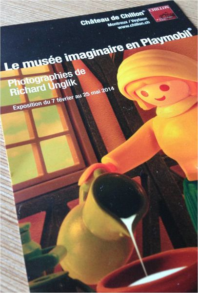 musee-imaginaire-playmobil-chateau-chillon.jpg
