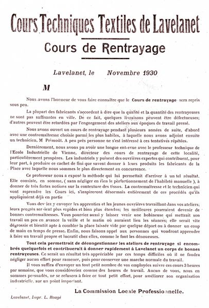 cours1930.jpg