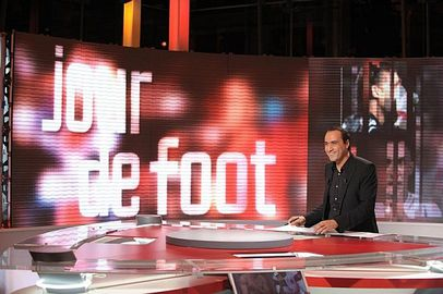JOUR-DE-FOOT_preview.JPG
