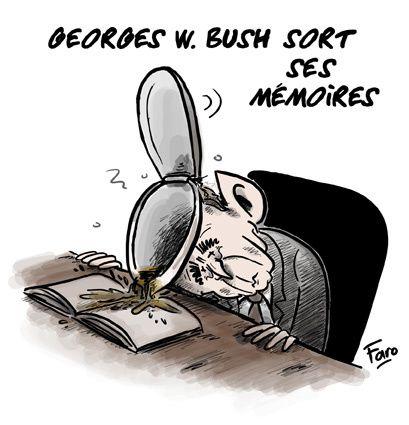 Bush-origine.jpg