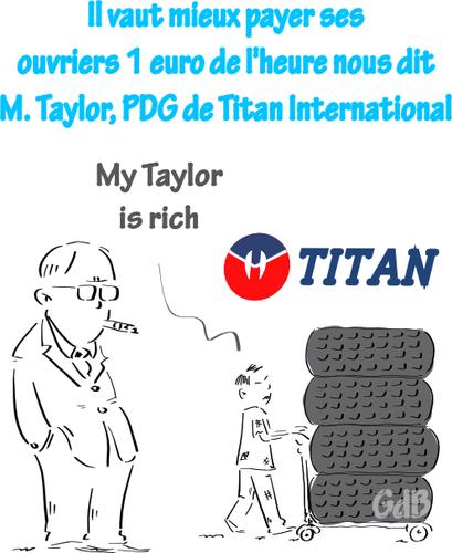 titanMyTaylorIsRich