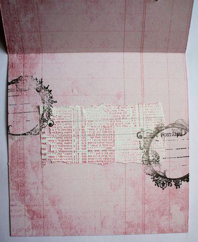 Gabistella stvalentinext2 02 2011