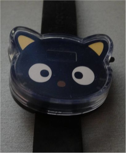 montre-chat-mac-do.jpg