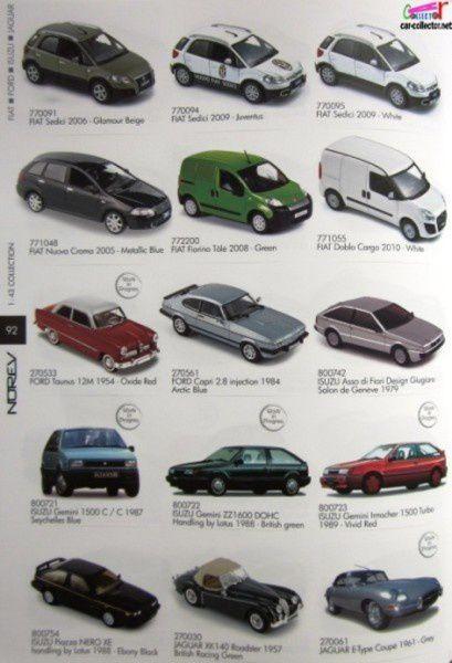 catalogue-norev-collection-2011 (91)