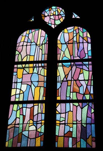 vitraux 2371xc