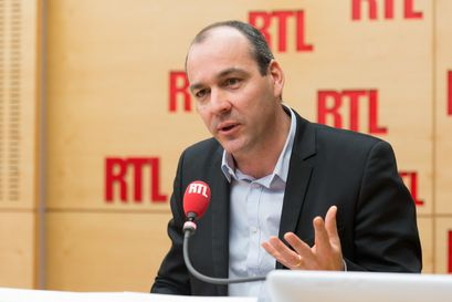 laurent-berger-rtl-29-janvier-2015.jpg