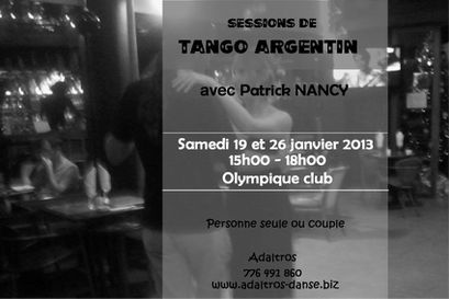 SESSIONS TANGO final