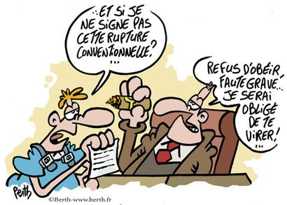 Rupture-conventionnelle-forcee_dessin.jpg