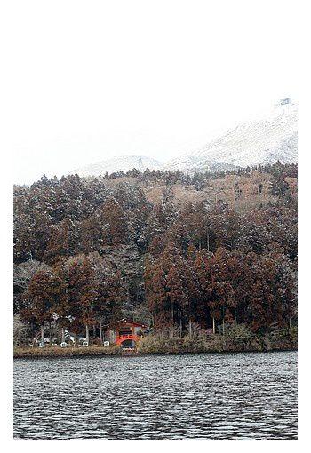 lac ashi hakone (13)