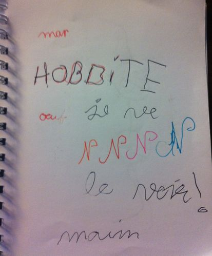 hobbit-film-copie-1.JPG