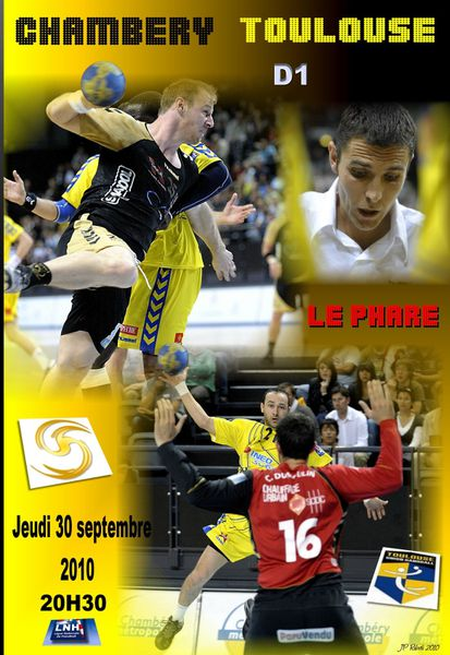 Affiche-D1-CHAMBERY-TOULOUSE-30-Septembre-2010.jpg
