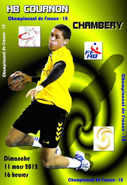 Affiche---18-France-COURNON--CHAMBERY--11-mars-2012-jpg